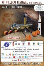 plakat- festiwal7 min