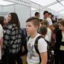 7festiwal021